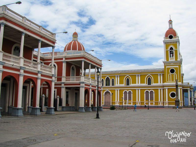 viaje-por-nicaragua-42
