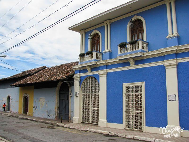 viaje-por-nicaragua-43