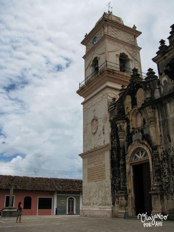 viaje-por-nicaragua-44