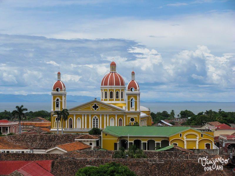 viaje-por-nicaragua-45