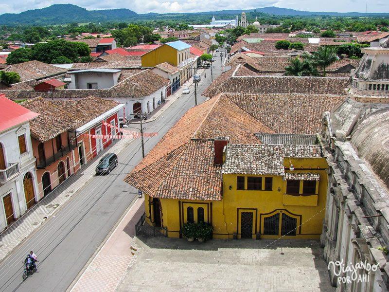 viaje-por-nicaragua-46