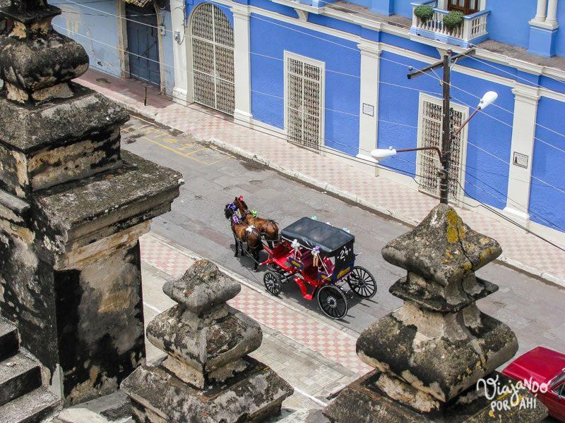 viaje-por-nicaragua-47