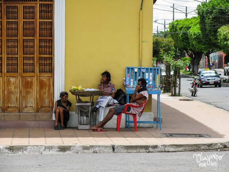 viaje-por-nicaragua-48