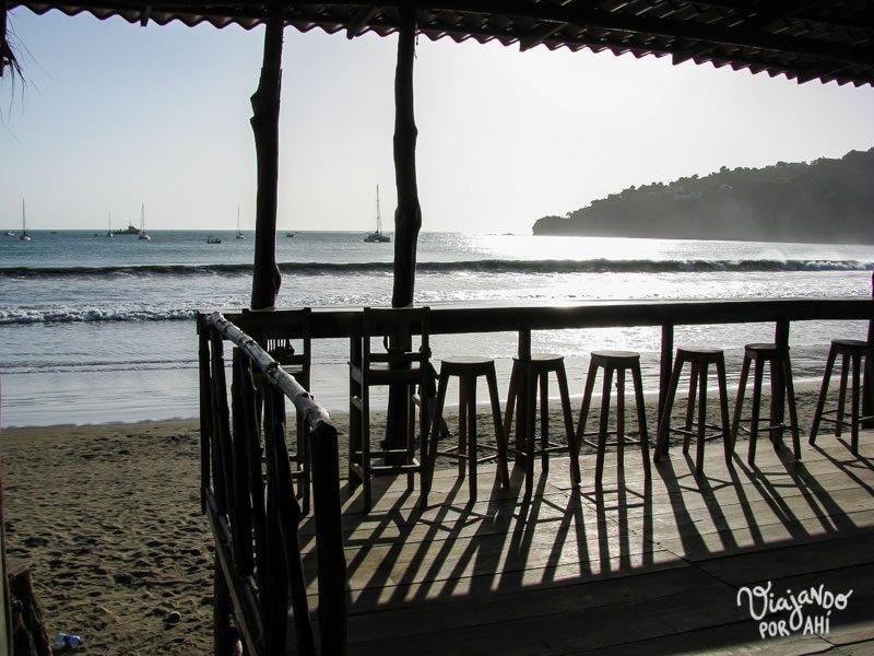 viaje-por-nicaragua-5