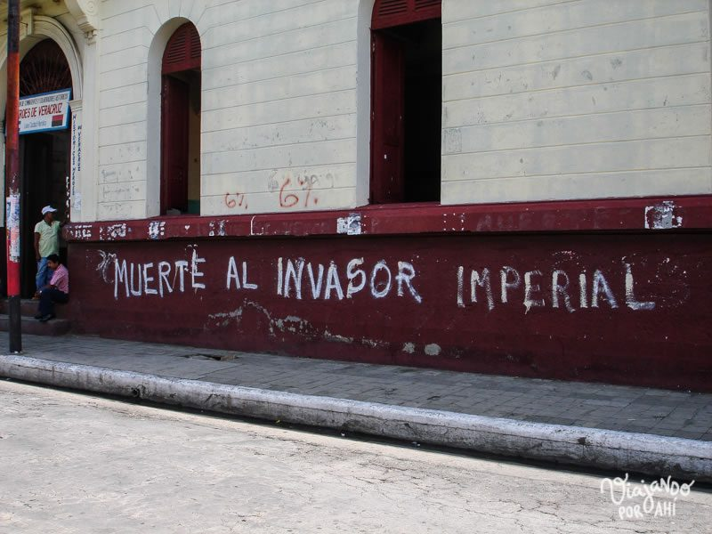 viaje-por-nicaragua-59