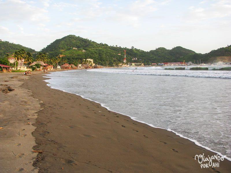 viaje-por-nicaragua-6