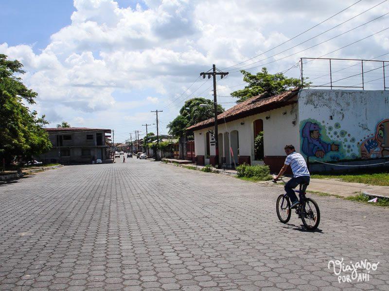viaje-por-nicaragua-65