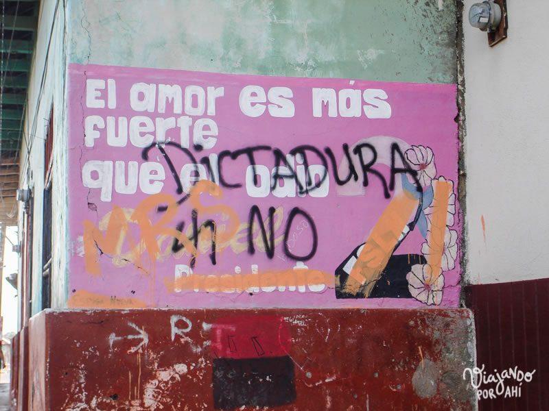 viaje-por-nicaragua-66