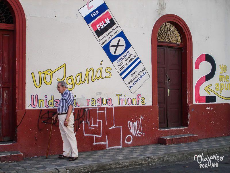 viaje-por-nicaragua-67