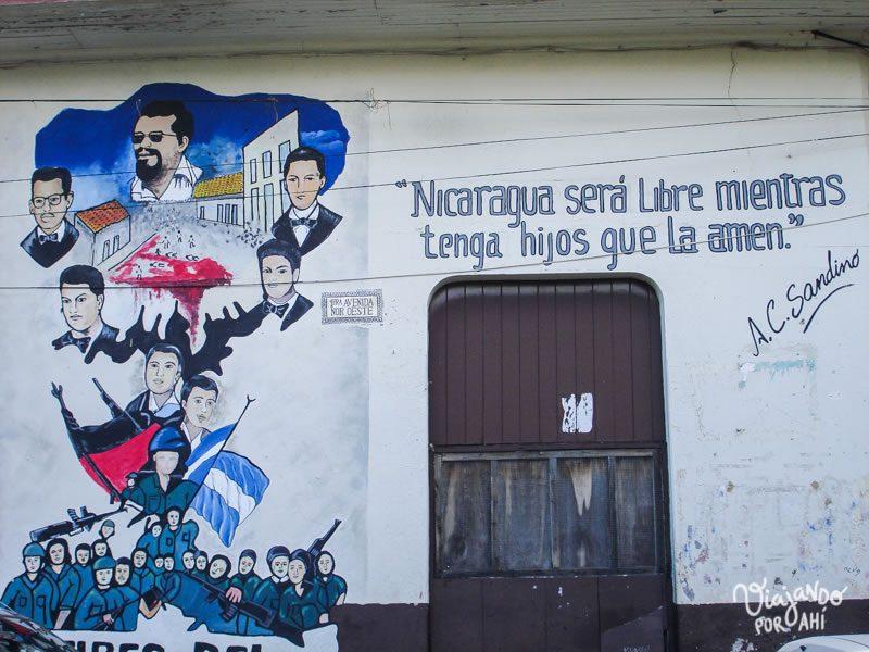 viaje-por-nicaragua-68