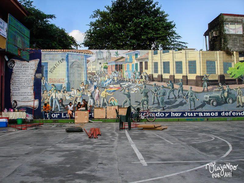 viaje-por-nicaragua-70