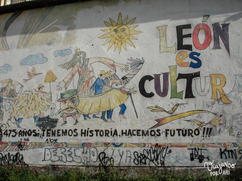 viaje-por-nicaragua-71