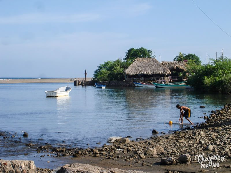 viaje-por-nicaragua-78