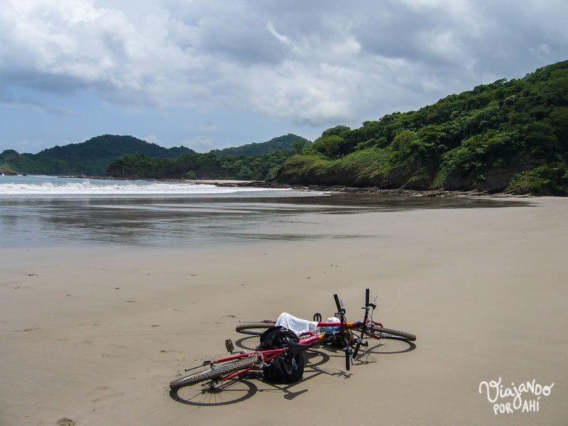 viaje-por-nicaragua-9