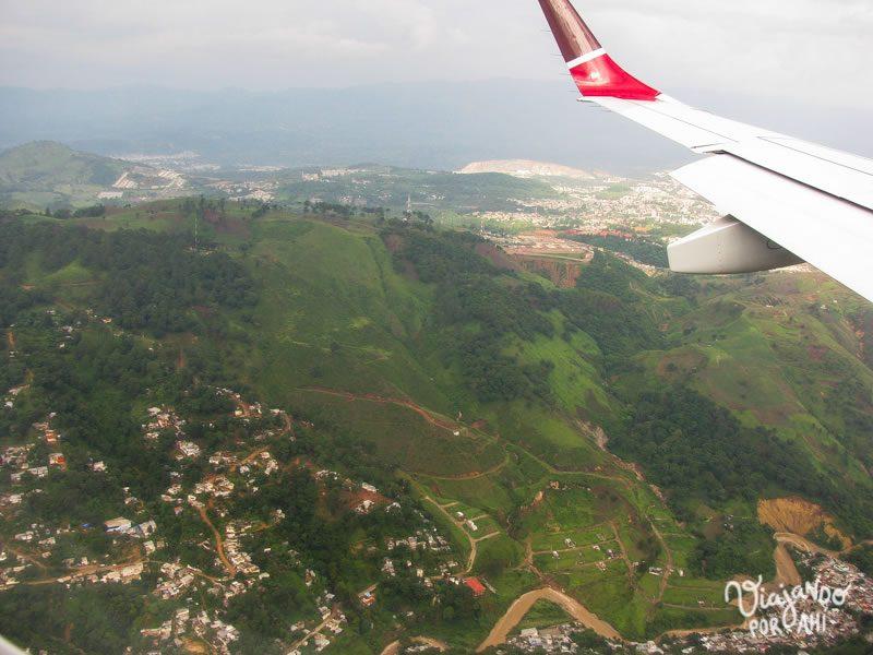 avion-guatemala-3