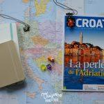 Desafío Serbia Croacia