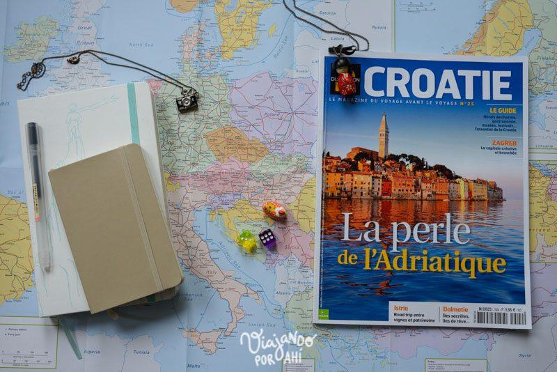 desafio-serbia-croacia-1