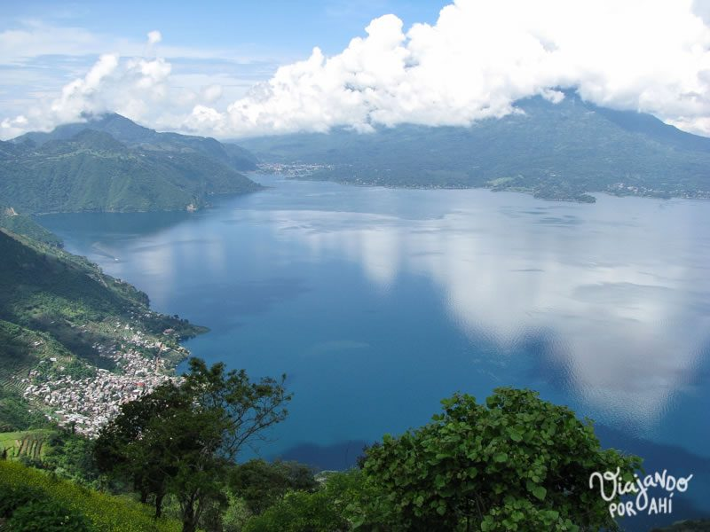 lago-de-atitlan-guatemala-1