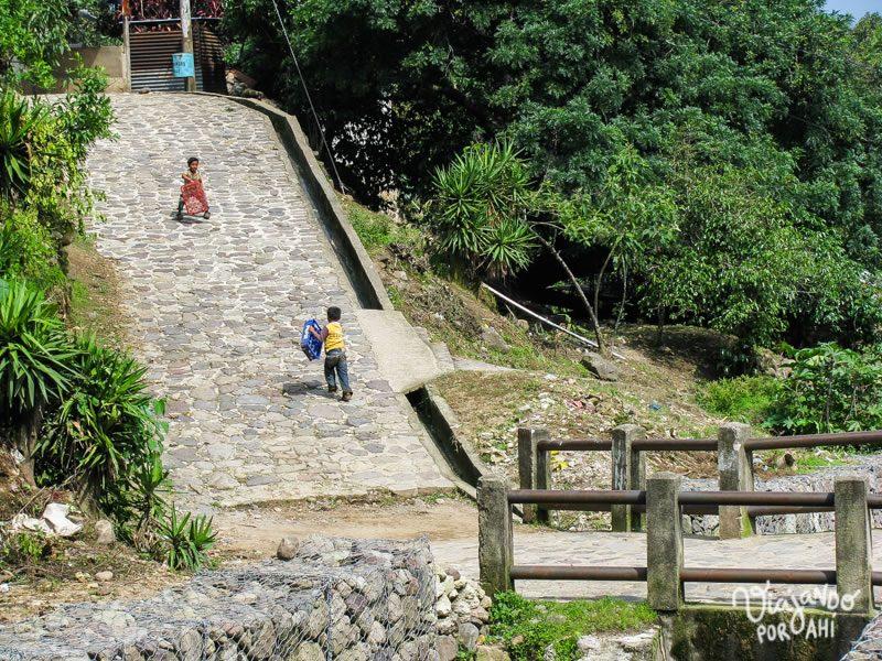 lago-de-atitlan-guatemala-10