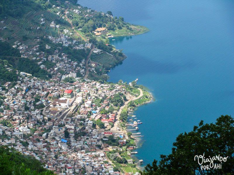 lago-de-atitlan-guatemala-2