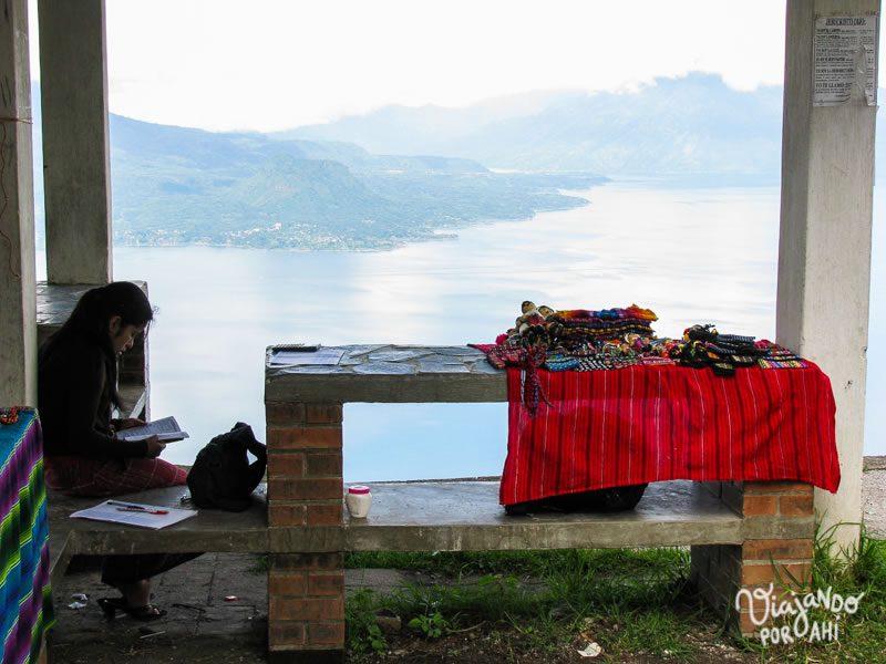 lago-de-atitlan-guatemala-3