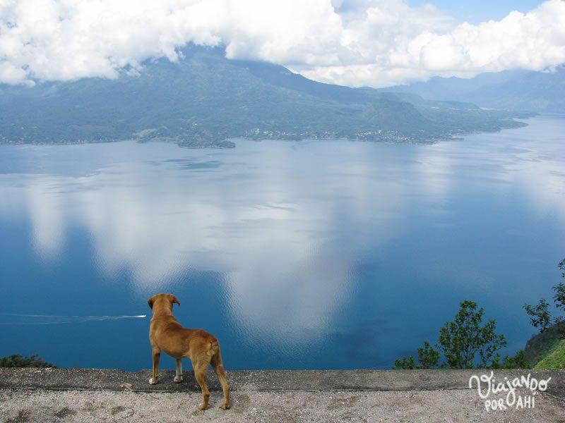 lago-de-atitlan-guatemala-4