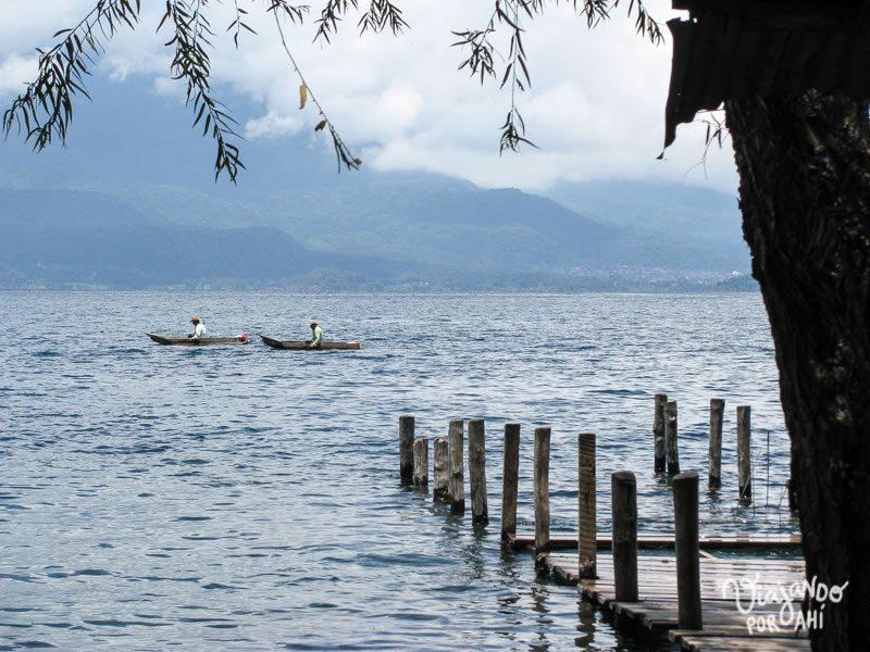 lago-de-atitlan-guatemala-5