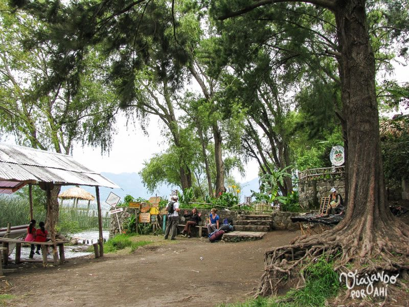 lago-de-atitlan-guatemala-6
