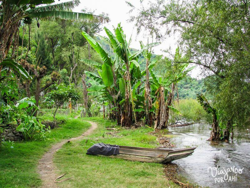 lago-de-atitlan-guatemala-7