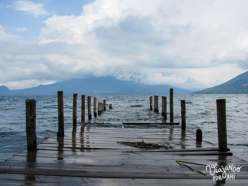 lago-de-atitlan-guatemala-8