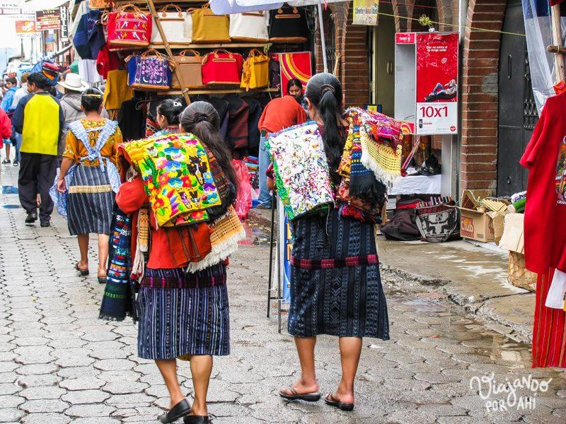 mercado-indigena-chichicastenango-guatemala-1