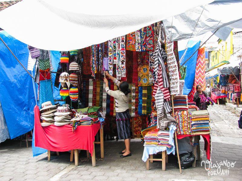 mercado-indigena-chichicastenango-guatemala-11