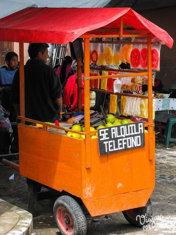 mercado-indigena-chichicastenango-guatemala-12