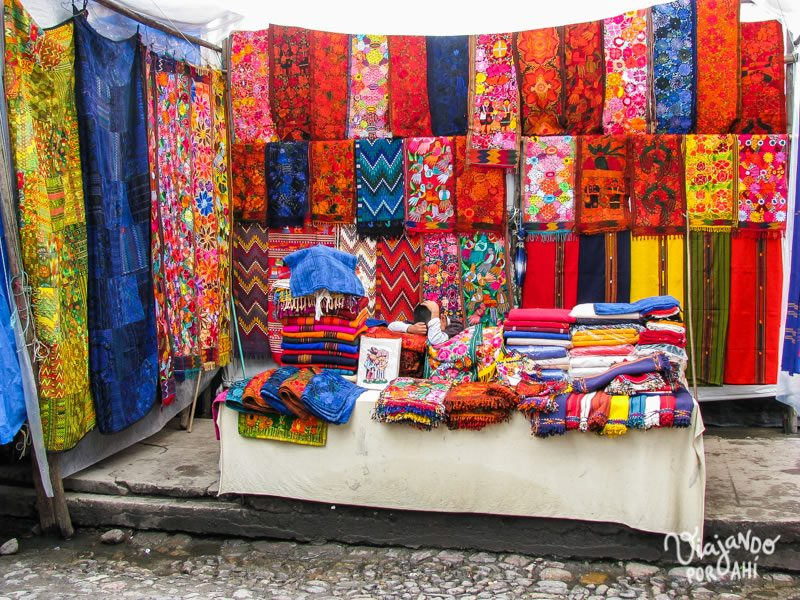 mercado-indigena-chichicastenango-guatemala-13