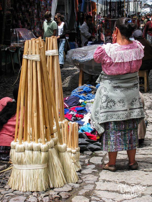 mercado-indigena-chichicastenango-guatemala-14