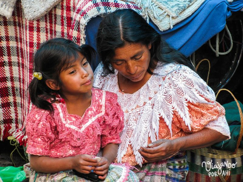 mercado-indigena-chichicastenango-guatemala-15