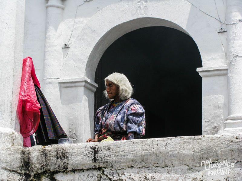 mercado-indigena-chichicastenango-guatemala-16