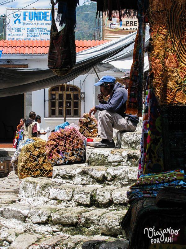 mercado-indigena-chichicastenango-guatemala-17
