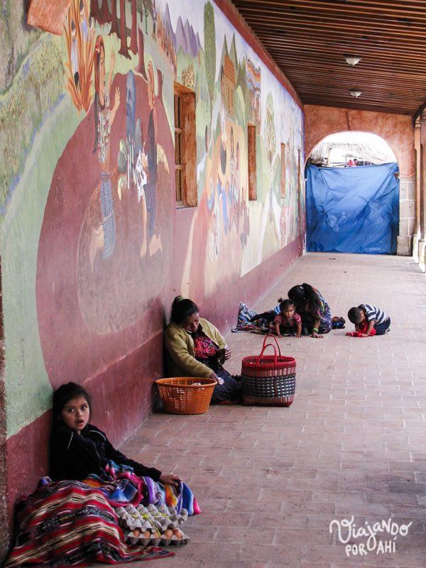 mercado-indigena-chichicastenango-guatemala-19