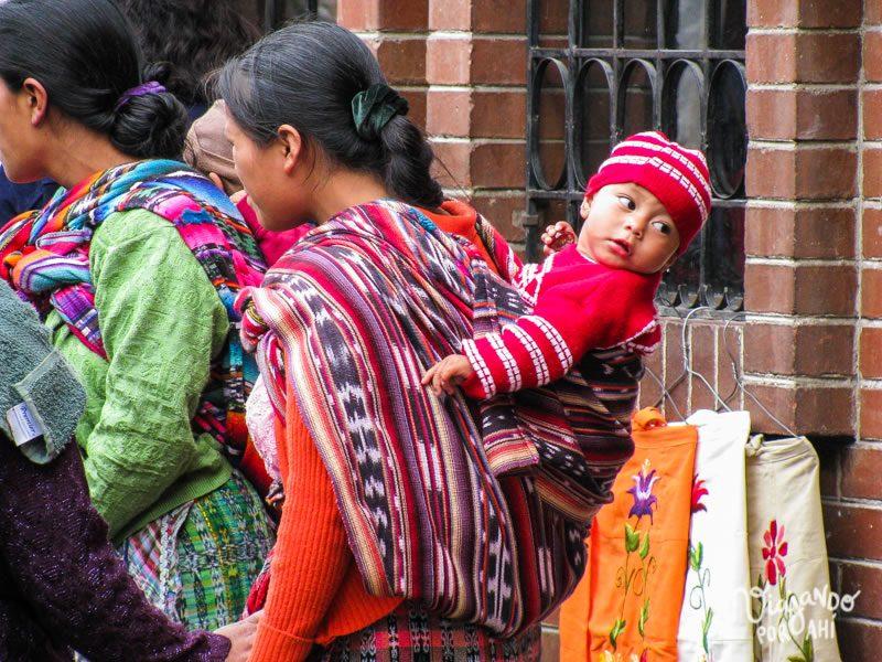 mercado-indigena-chichicastenango-guatemala-2
