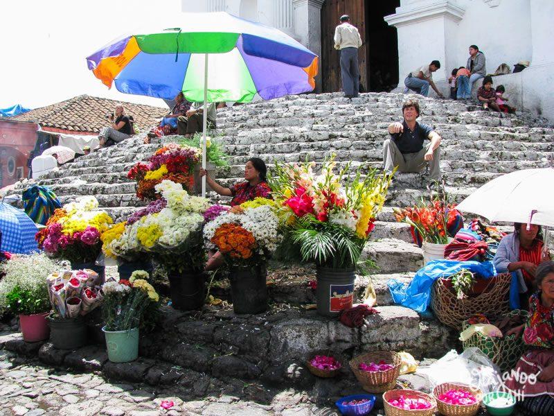 mercado-indigena-chichicastenango-guatemala-20