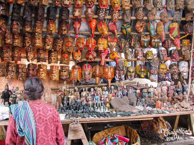 mercado-indigena-chichicastenango-guatemala-21