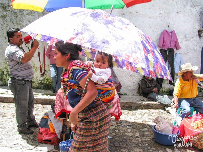 mercado-indigena-chichicastenango-guatemala-22