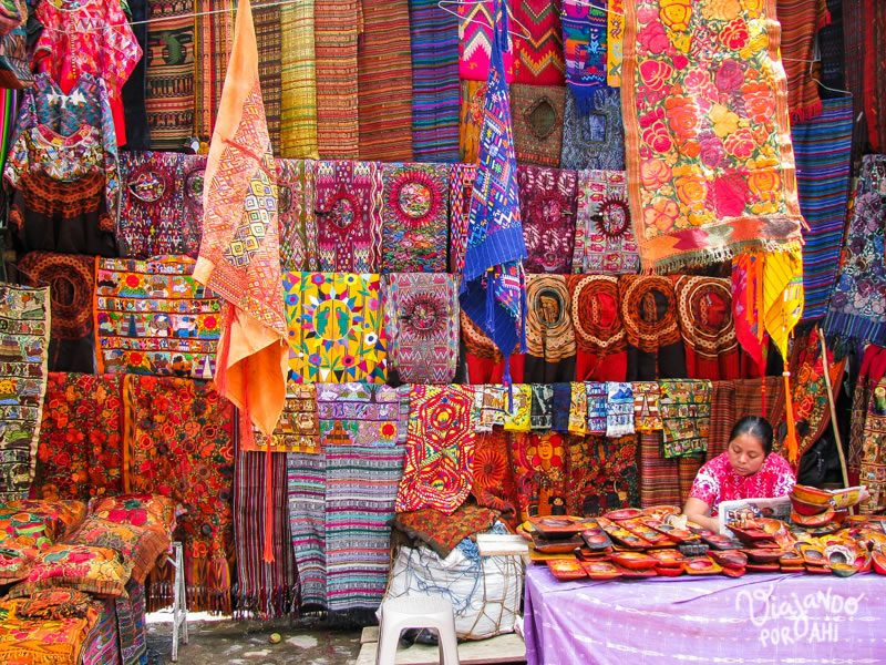 mercado-indigena-chichicastenango-guatemala-23
