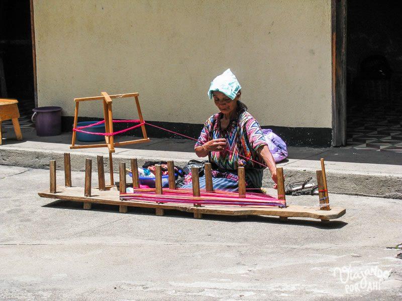 mercado-indigena-chichicastenango-guatemala-24