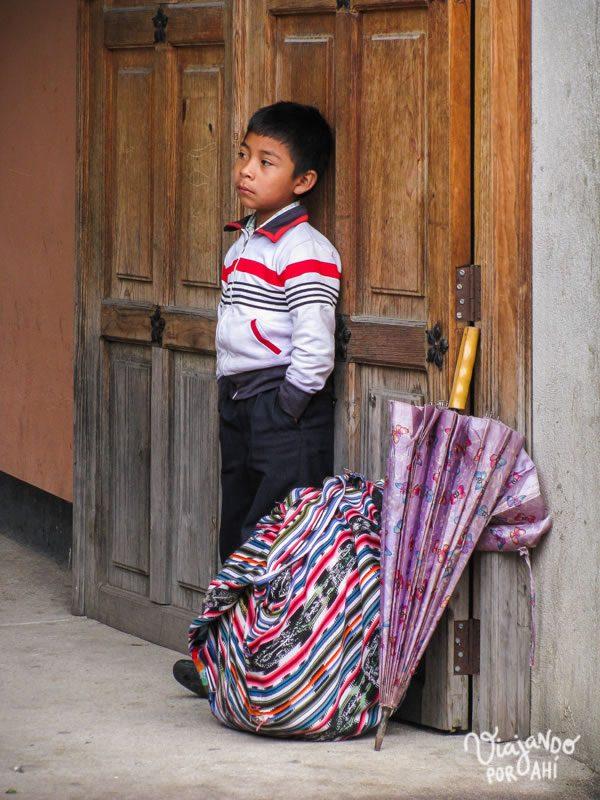 mercado-indigena-chichicastenango-guatemala-3