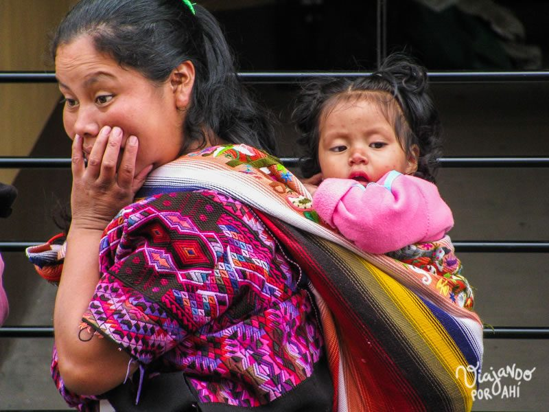 mercado-indigena-chichicastenango-guatemala-4