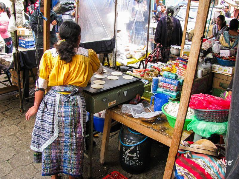 mercado-indigena-chichicastenango-guatemala-5