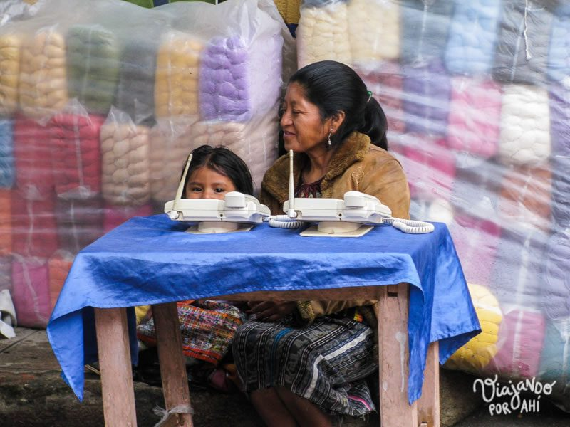 mercado-indigena-chichicastenango-guatemala-6