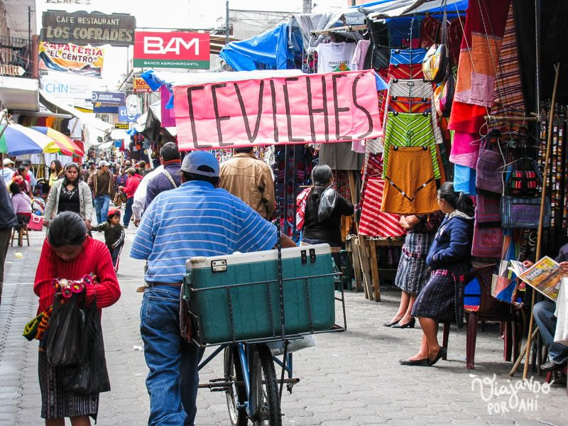 mercado-indigena-chichicastenango-guatemala-7
